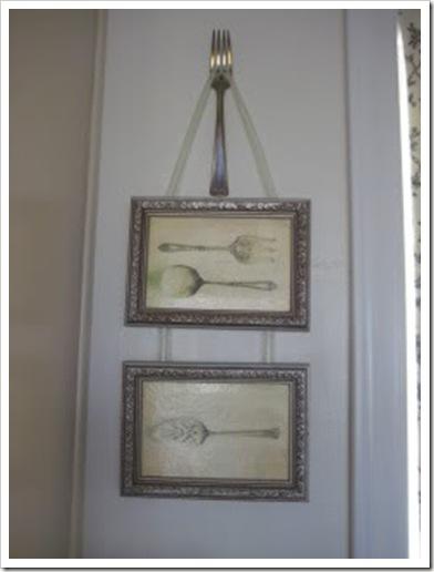 Hand-craftedframesonfork