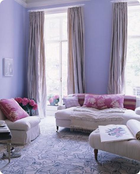 lavender lv rm munro sophie