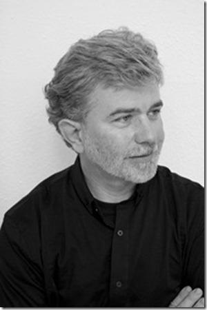 Joerg Rieger