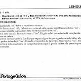 portage005.jpg