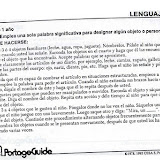 portage009.jpg