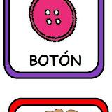 BOTON-LEON.jpg