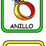 ANILLO-MARTILLO.jpg