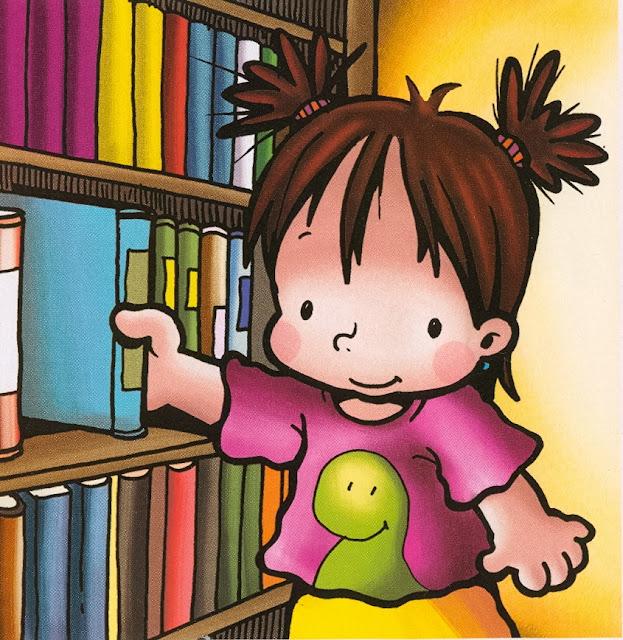 Dibujos infantiles de responsabilidades for Cuarto ordenado animado