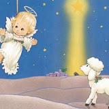 The-Christmas-Story-14.jpg