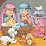 The-Christmas-Story-16.jpg