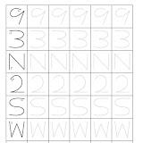 formas-sencillas-con-ejemplos-punteados-fichas-1-a-25_Página_10.jpg