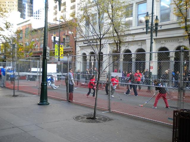 street-hockey3