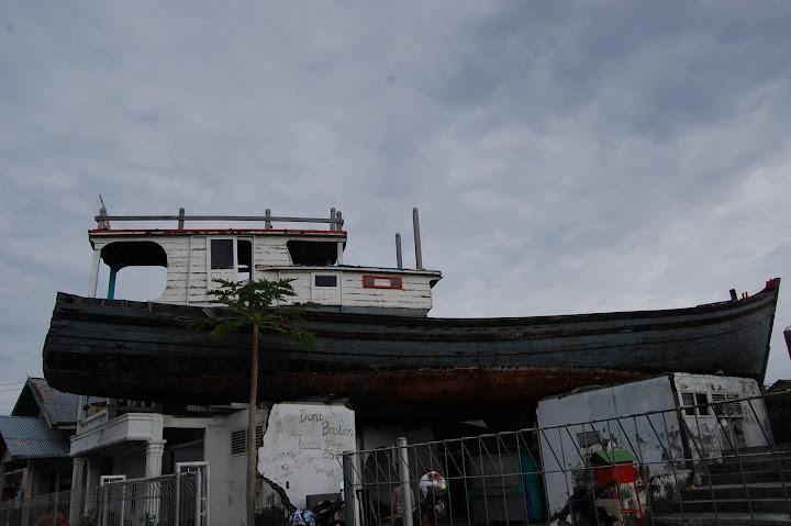 Kapal Lagi