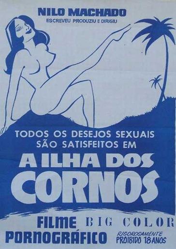 ilha-dos-cornos-poster01