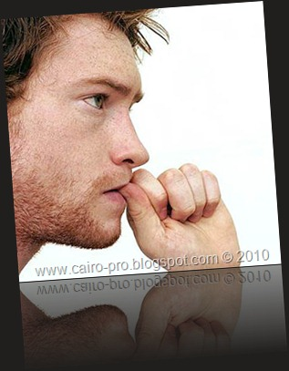 habit-male-biting-nails