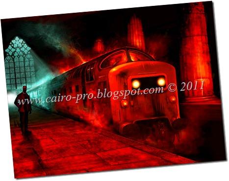 Final_Train__by_JH1873