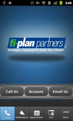 fi-Plan Partners