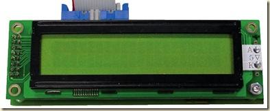 an35-lcd2