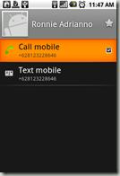 call process 1