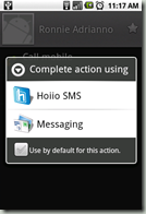 sms process 2