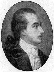 220px-Johann_Wolfgang_Goethe_1779