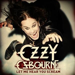 ozzy_cream_cover