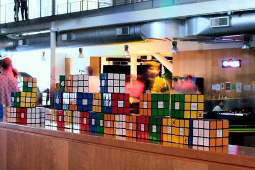 google-office-photos-11