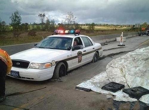bizarre-traffic-accidents04