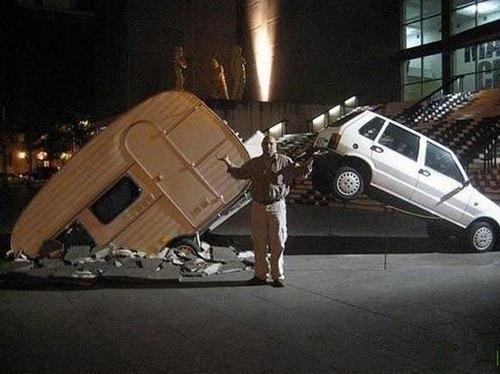 bizarre-traffic-accidents14