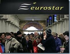 eurostar af8e1dfc-bbcc-4efd-9867-9d2ff89c74d5_mn