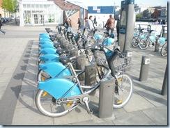 bikes P1060724