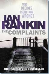 complaints 2