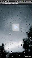 Screenshot of Rain Effect makes deep sleep