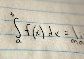 Konkurs matematyczny – 2014