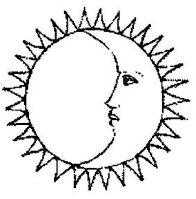 lune4.jpg