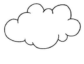 nube2.jpg