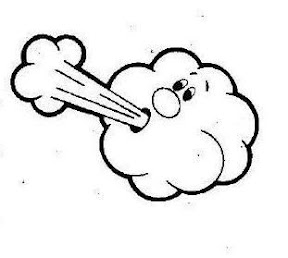 soplar viento.jpg