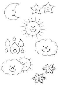 fenomenos atmosfericos.jpg