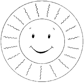 sol 2.jpg