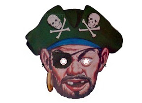 careta-pirata.jpg
