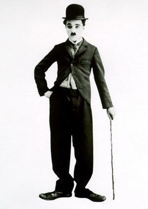 stari crno-bijeli filmovi Charlie Chaplin