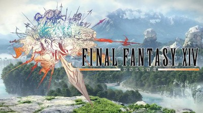 Igra Final Fantasy XIV Open Beta novi Trailer
