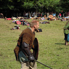 2010-Nikon-2466-Moesgrd-Vikingemarked.JPG