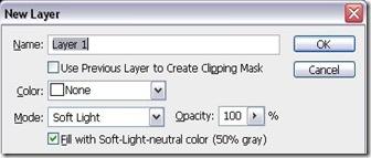 Desenho a lapis estilo retro no Photoshop 07
