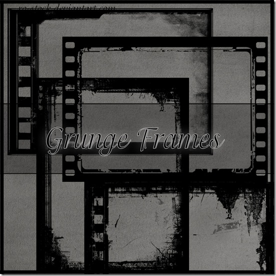 Grunge_Frames_by_ro_stock (1)