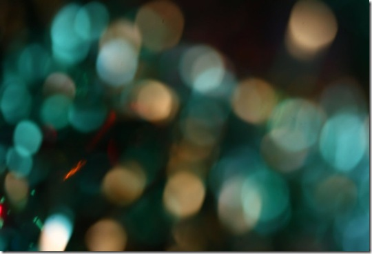 holiday_bokeh_v2_by_seraphic__stock-d35s5es