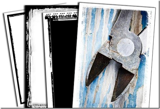 50-free-photo-art-borders-photoshop