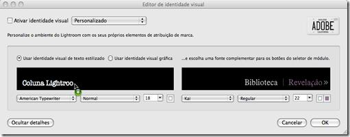 03_a editorTexto