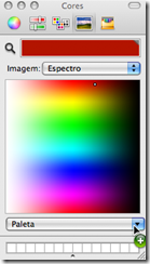 04_cor d imagens