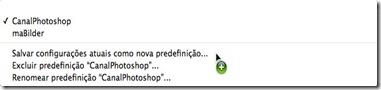 08_predOptions