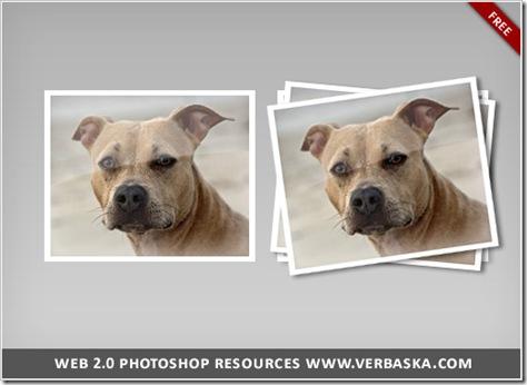 7Web_2_0_Frames___psd_by_verbaska