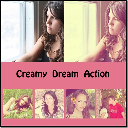 creamy_dream_by_cute_and_bright-d398sv9
