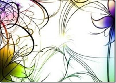 aj-swirl-brushes-270x190