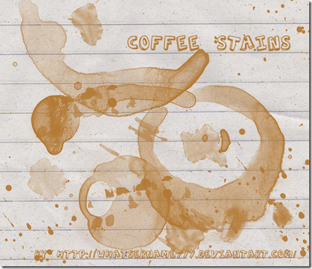 Coffee_Stains_by_Whatsername777